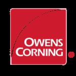 owens-corning-logo-min
