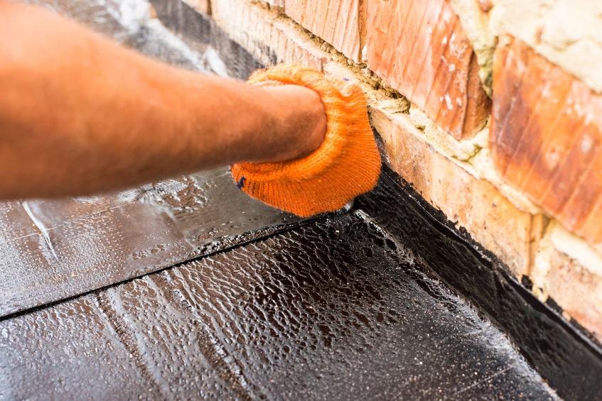 EPDM Roofing Contractors