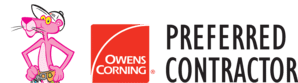 Owens_Corning_logo-300x83-min