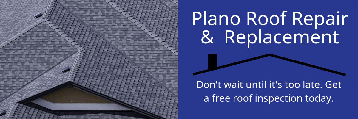 Plano Roofing Contractors - Burton Hughes - New View Roofing