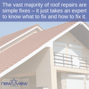 Residential Roofing -Dallas Roofing Contractors
