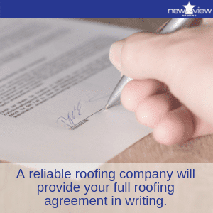 Residential Roofing-min