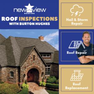 Roof Repair! (3)