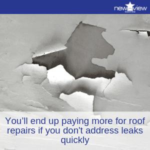 Roof Repair Cost-min