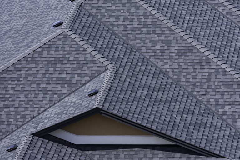 Roof-Repair-Roof-Replacement-in-Plano-min