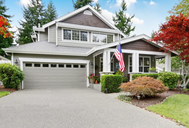 bigstock-Nice-Curb-Appeal-Of-Grey-House-144160598-min