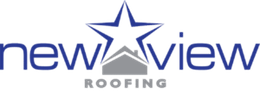 New-View-Roofing-Logo
