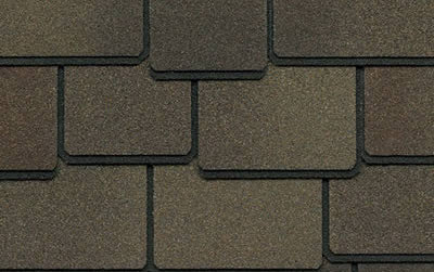Roof Installation Services In Greater Dallas Fort Worth Area
