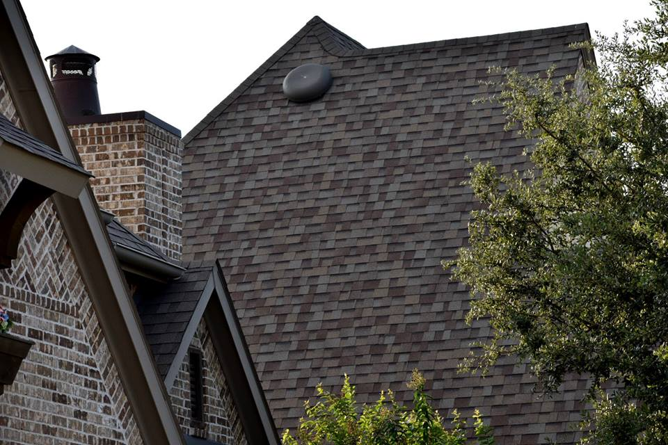 Roof Ventilation Systems: Roof Ventilation Types and More