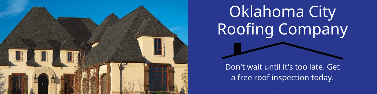 OKC Roofing   Roofing Companies in OKC   BurtonHughes New View Roofing